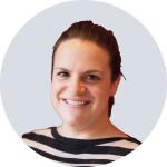Beth Fechner Podiatrist Body & Sole Northbridge