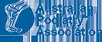 Australian Podiatry Association - Body & Sole